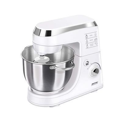 Εικόνα της Κουζινομηχανή MPM MMR-12 1000W