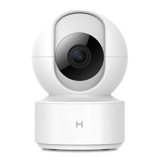 Εικόνα της Ασύρματη IP Camera Xiaomi IMILAB Home Security 360° 1080p CMSXJ16A