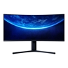 "Εικόνα της Οθόνη Gaming Curved Xiaomi Mi 34"" WQHD 144Hz BHR4269GL"