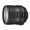 Εικόνα της Φακός Nikon AF-S Nikkor 24-85mm f/3.5-4.5G ED VR