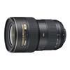 Εικόνα της Φακός Nikon AF-S Nikkor 16-35mm f/4G ED VR