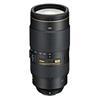 Εικόνα της Φακός Nikon AF-S Nikkor 80-400mm f/4.5-5.6G ED VR