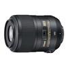 Εικόνα της Φακός Nikon AF-S DX Micro Nikkor 85mm f/3.5G ED VR