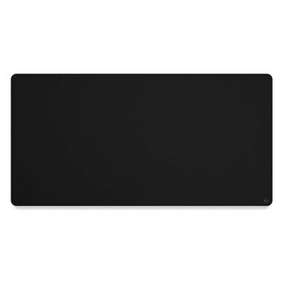 Εικόνα της Mouse Pad Glorious PC Gaming Race Stealth Edition XXL Extended Black G-XXL-STEALTH