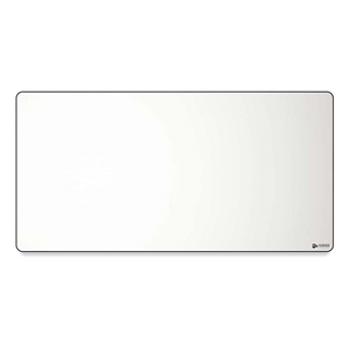 Εικόνα της Mouse Pad Glorious PC Gaming Race Stealth Edition 3XL Extended White GW-3XL