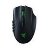 Εικόνα της Ποντίκι Razer Naga Pro Wireless RZ01-03420100-R3G1