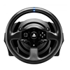 Εικόνα της Thrustmaster T300 RS Racing Wheel PC/PS4/ PS3 4160604