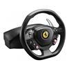 Εικόνα της Thrustmaster T80 Ferrari 488 GTB Edition Racing Wheel PC/PS4 4160672