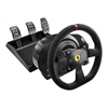 Εικόνα της Thrustmaster T300 Ferrari Integral Alcantara Edition Racing Wheel PC/PS4/ PS3 4160652