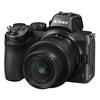 Εικόνα της Nikon Z 5 Mirrorless Kit Z 24-50mm F4-6.3