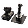 Εικόνα της Thrustmaster H.O.T.A.S WartHog PC 2960720