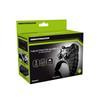 Εικόνα της Controller Thrustmaster Score-A Bluetooth 2960762