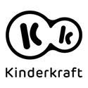Εικόνα για τον εκδότη Kinderkraft