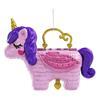 Εικόνα της Polly Pocket - Unicorn Party Μονόκερος Πινιάτα Έκπληξη Σετ GVL88