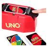 Εικόνα της Mattel - Επιτραπέζιο UNO Showdown GKC04