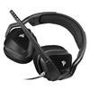 Εικόνα της Headset Corsair Void Elite Stereo Carbon CA-9011208-EU
