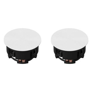 Εικόνα της Sonos In-Ceiling (Pair) by Sonance