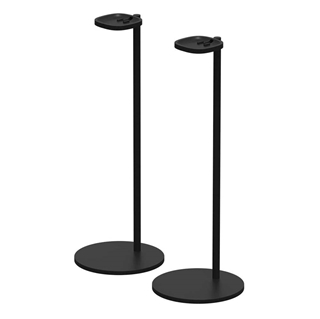 Εικόνα της Sonos Stand Pair for One Black