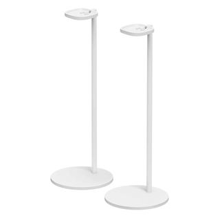 Εικόνα της Sonos Stand Pair for One White