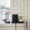 Εικόνα της Sonos Shelf for One Black