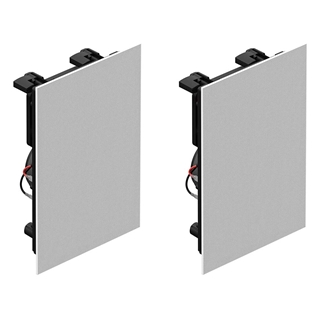 Εικόνα της Sonos In-Wall (Pair) by Sonance