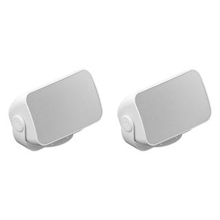 Εικόνα της Sonos Outdoor Speakers (Pair) by Sonance
