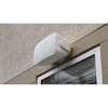 Εικόνα της Sonos Outdoor Speakers (Pair) by Sonance
