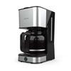 Εικόνα της Καφετιέρα Φίλτρου 1.5Lt Coffee 66 Heat Cecotec CEC-01554