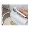 Εικόνα της Μίξερ Χειρός με Κάδο PowerTwist 500 Steel Cecotec CEC-04122
