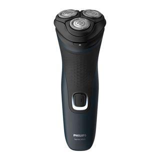 Εικόνα της Ξυριστική Μηχανή Philips S1131/41 Dry Electric Shaver