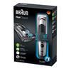 Εικόνα της Κουρευτική Μηχανή Braun HC 5090 HairClipper
