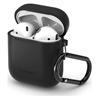 Εικόνα της Θήκη Spigen Apple AirPods Case Silicone Fit 066CS24808
