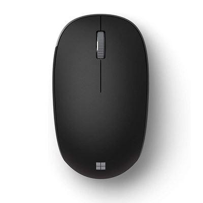 Εικόνα της Ποντίκι Microsoft Bluetooth Black RJN-00007