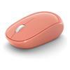 Εικόνα της Ποντίκι Microsoft Bluetooth Peach RJN-00043