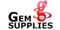 Gem Supplies