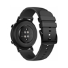 Εικόνα της Watch Huawei GT 2 Sport Edition 42mm - Matte Black EU 55024553