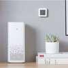 Εικόνα της Xiaomi Mi Temperature and Humidity Monitor 2 NUN4126GL