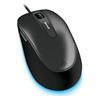 Εικόνα της Ποντίκι Microsoft Comfort 4500 Bluetrack Black 4FD-00024