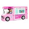 Εικόνα της Barbie - Dreamcamper 3-Σε-1 Τροχόσπιτο GHL93