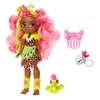Εικόνα της Cave Club - Κούκλες Fernessa GNL82-GNL85