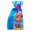 Εικόνα της Cave Club - Κούκλες Tella GNL82-GNL86