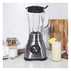 Εικόνα της Μπλέντερ Cecotec Power Black Titanium 1800W CEC-04100