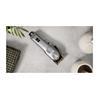 Εικόνα της Κουρευτική Μηχανή Ρεύματος - Επαναφορτιζόμενη με Μπαταρία Λιθίου Cecotec Bamba PrecisionCare Pro Clipper Titanium Go CEC-04218