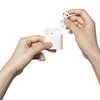 Εικόνα της Xiaomi Mi True Wireless Earphones 2 Basic White BHR4089GL