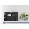 Εικόνα της Πολυμηχάνημα Inkjet Α3+ Epson EcoTank L15160 ITS C11CH71402