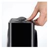 Εικόνα της Αερόθερμο Με Κεραμική Πλάκα Black & Decker 1500W BXSH1500E