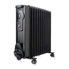 Εικόνα της Ηλεκτρικό Καλοριφέρ Λαδιού Black & Decker 2300W BXRA2300E