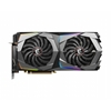 Εικόνα της MSI GeForce RTX 2070 Super 8GB Gaming X V373-283R