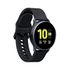 Εικόνα της Smartwatch Samsung Galaxy Active2 R830 40mm Aluminum - Black EU