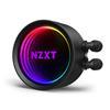 Εικόνα της NZXT Kraken X53 (240mm) Liquid Cooler RL-KRX53-01 (wAM4 Bracket)
